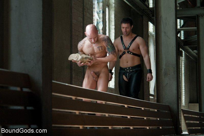 Boy free Homosexuell Bild Russisch