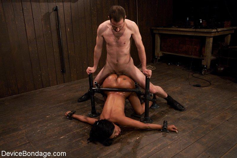bdsm forum erotik videos ansehen