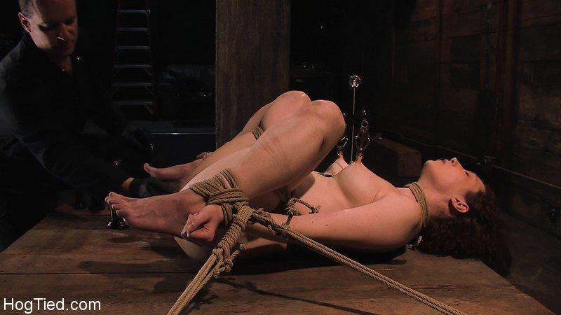 BDSM frei Galerie mpeg