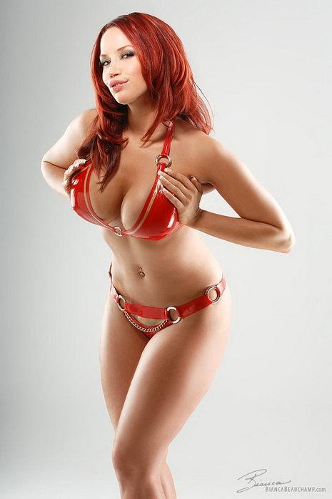 supermodel porn vid