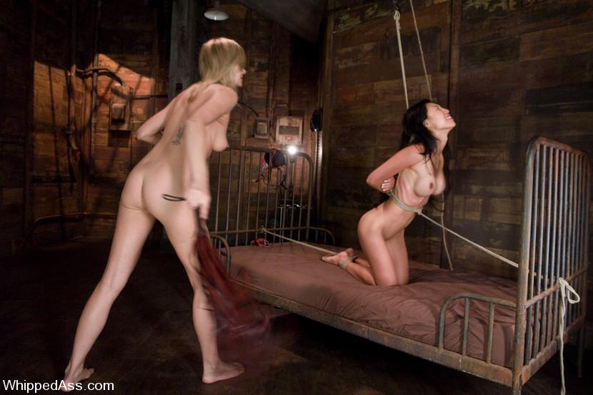 Nudist play movie